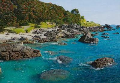 paisajes-lindos-turisticos