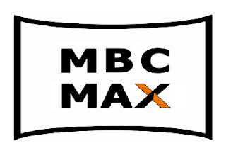 شاهد البيث الحى والمباشر لقناة ام بى سى ماكس بث مباشر او نلاين بدون تقطيع جودة عالية MBC Max Live