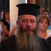 Καστοριά: Εκδημία του π. Θωμά Παπαδημητρίου