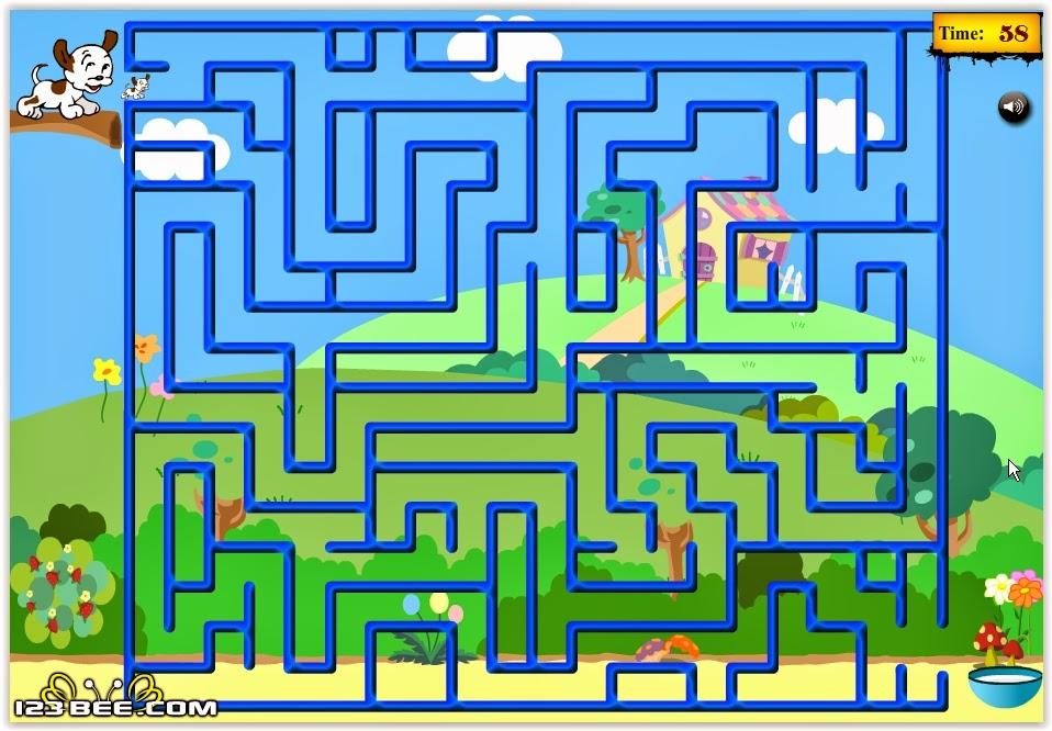 http://websmed.portoalegre.rs.gov.br/escolas/obino/cruzadas1/animais_atividades/labirinto_cao.swf