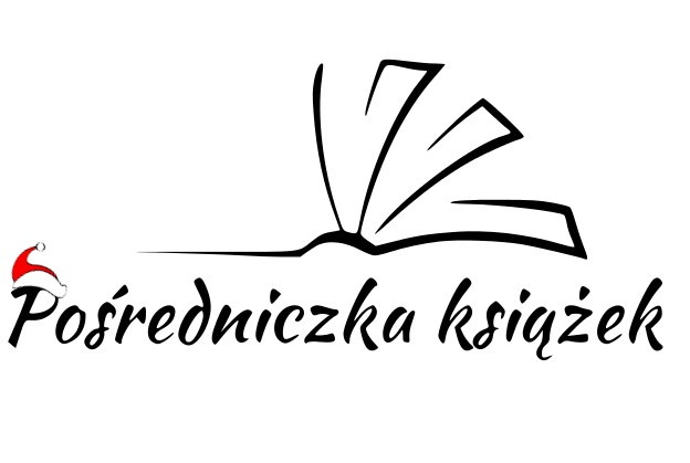 Pośredniczka książek