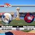 مشاهدة مباراة ريال مدريد وسان لورينزو بث مباشر نهائي كأس العالم للأندية Real Madrid vs San Lorenzo
