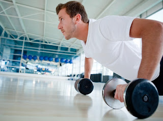 10 Ways to Get the Most Out of Your Health Club Membership