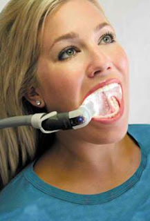 Crystal Lake Dental S Hot Topics July 2011