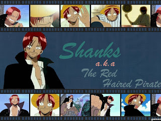 shanks-the-red-haired-pirate-wallp