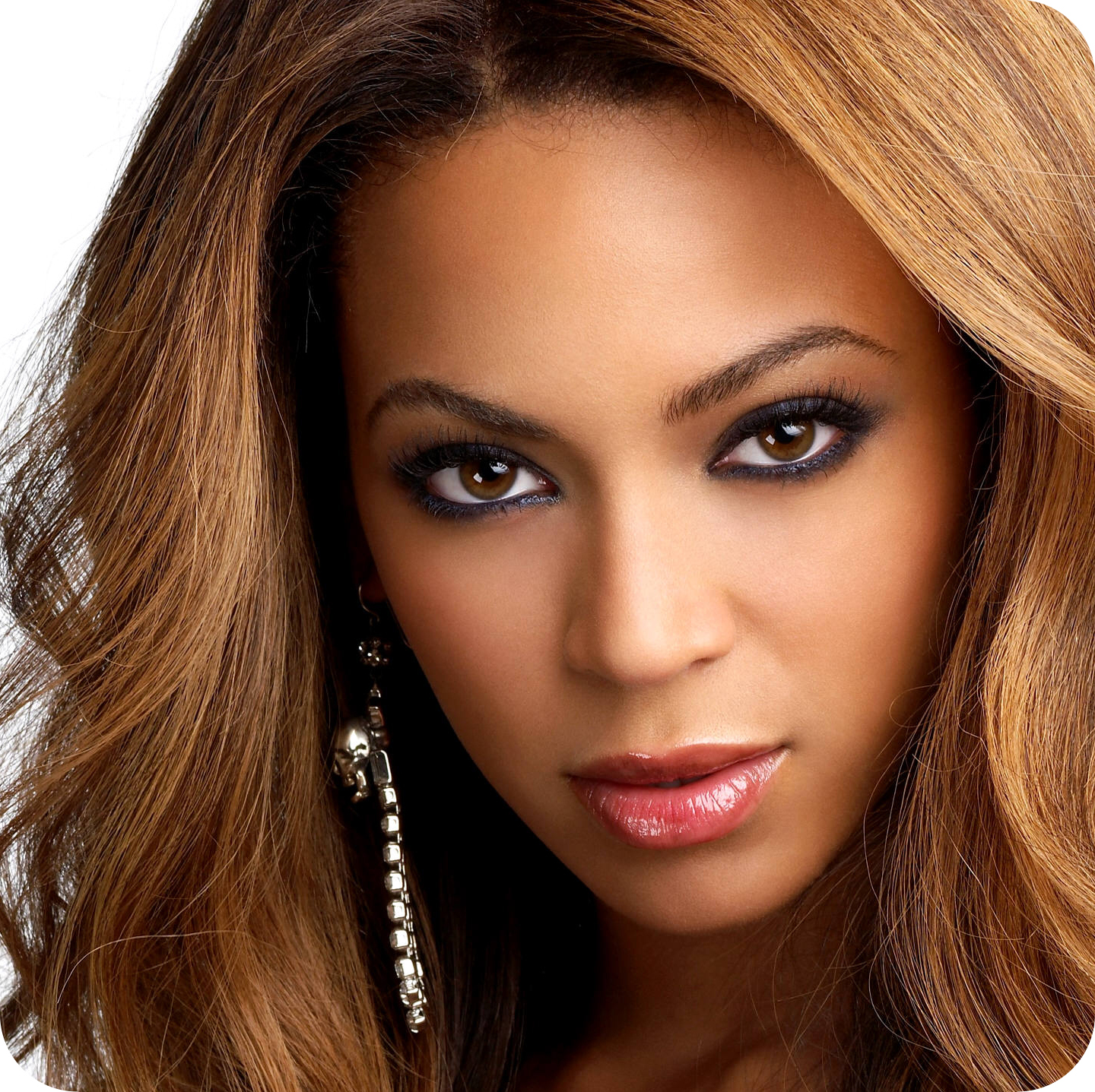 Musicliving Beyonce If I Were A Boy