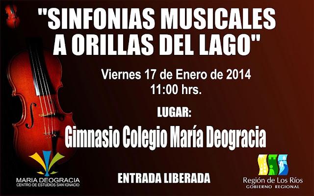 www.colegiomariadeogracia.cl