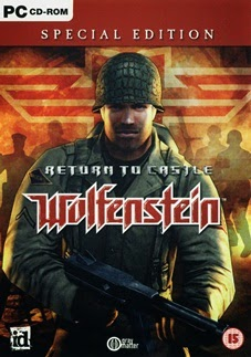 return-to-castle-wolfenstein-the-platinum-edition-pc-download-completo
