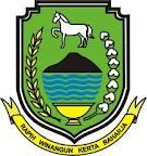 Logo Kabupaten Kuningan