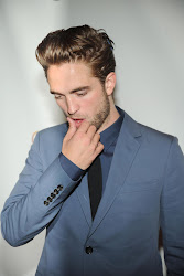 Promo USA Cosmopolis