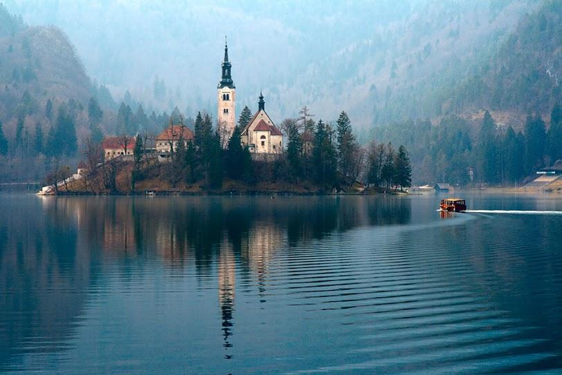 lake bled slovenia bukhari webs