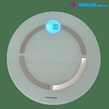 timbangan berat badan digital GBF1058