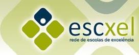 Página Web da Rede Escxel