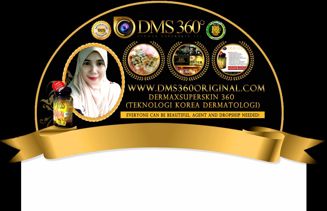 DMS360 Original