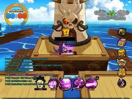 Cheat LS Lost Saga Update 28 Agustus 2012 Terbaru
