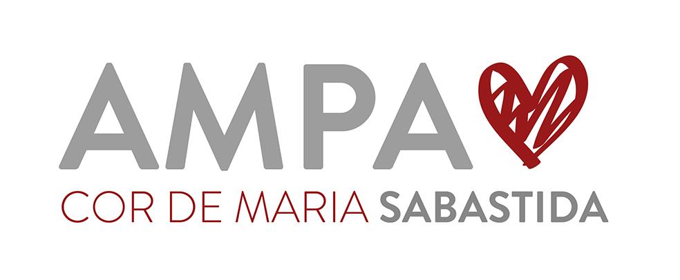 AMPA Cor de Maria Sabastida