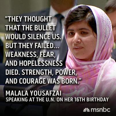 ~ Global Empower Media...