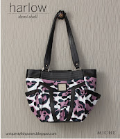 Miche Harlow Demi Bag