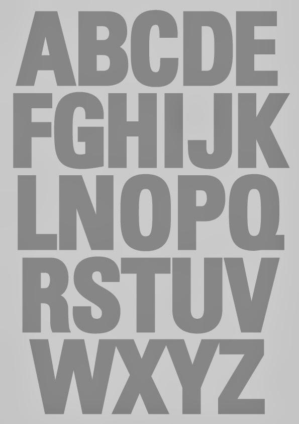 ABC Applicatie om uit te printen