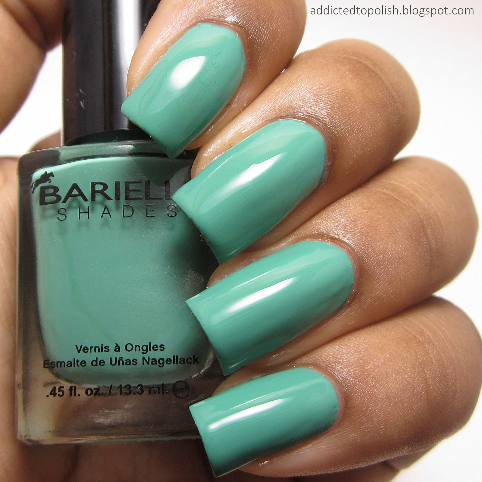 barielle-sweet-addiction-nail-polish
