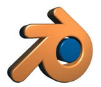 Blender 2.75 RC1 Offline Installer