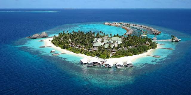 Travel Contest 2013