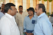 Dictator movie launch photos-thumbnail-7