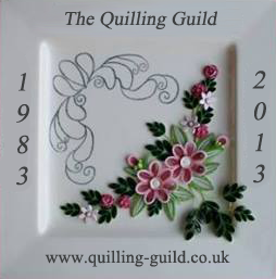 Quilling Guild
