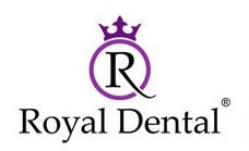 www.royaldental.ro