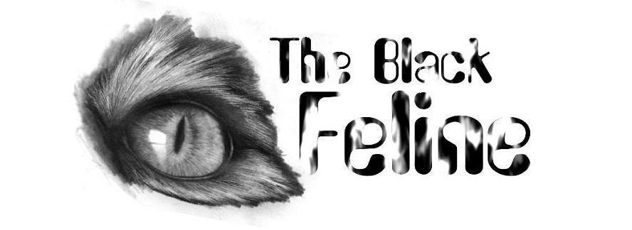 The Black Feline