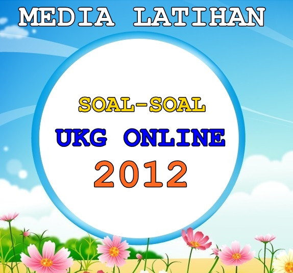 Download Media Latihan Soal Ukg Share Didik