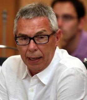 DUE CHIACCHIERE CON AMERINO ZATTA, IL PRESIDENTE CHE GUARDA IN FACCIA LA REALTA'