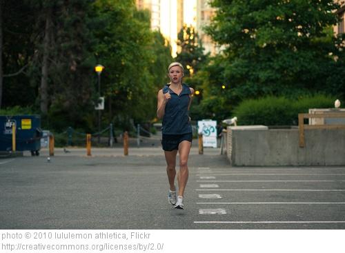 Healthyexerciseandfitness.blogspot.com | Healthy and in shape