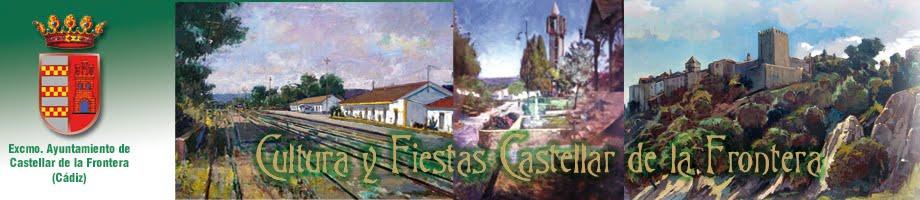 Cultura y Fiestas Castellar de la Frontera