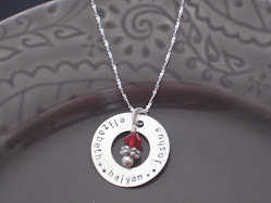 Twisted Serpentine Sterling Silver Chain -- Made in the USA