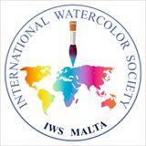IWS Malta