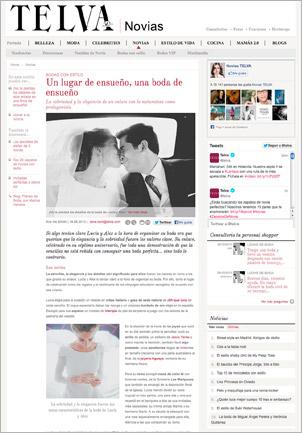 http://www.telva.com/2013/08/09/novias/1376048343.html