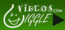 GiggleVideo.com