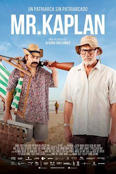 Ver Película Kaplan Online Gratis (2014)