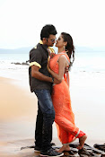 Naakaithe Nachindi Telugu Movie Stills Gallery-thumbnail-18