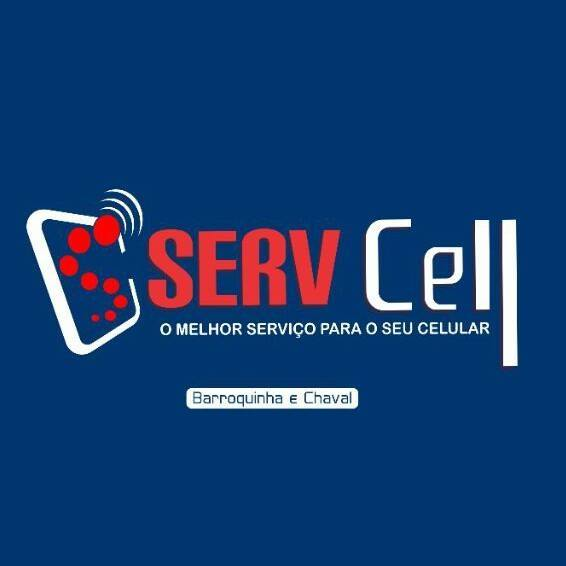 SERVCELL