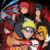 DOWNLOAD NARUTO SHIPPUDEN LEGENDS AKATSUKI RISING PSP