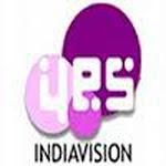 Yes Indiavision Live