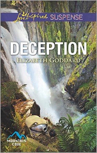 Elizabeth Goddard's Latest