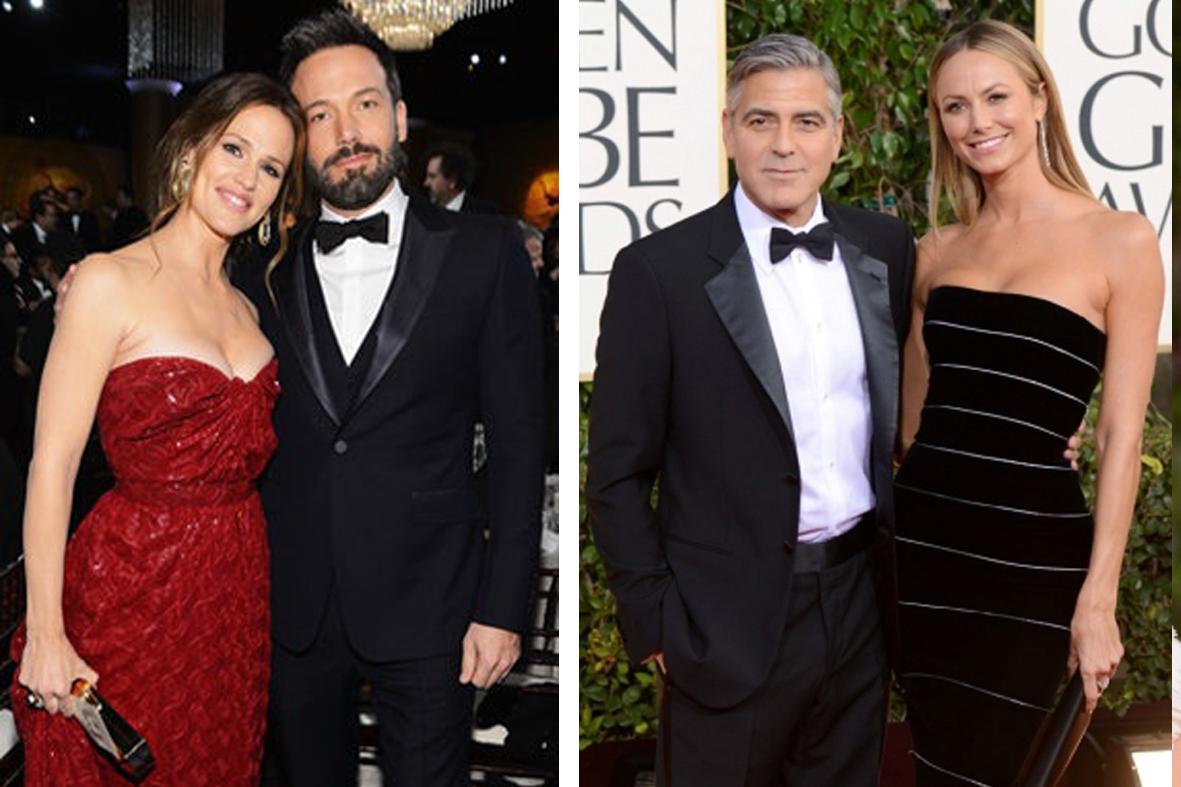 http://2.bp.blogspot.com/-imFwgWZ4vDo/UPoyRVbUteI/AAAAAAAAC9c/4cT_uaqwfg0/s1600/70+Golden+Globe+Awards+-+Globo+de+Ouro+2013+-+Jennifer+Garner+Ben+Affleck+George+Clooney+Stacy+Keibler.jpg