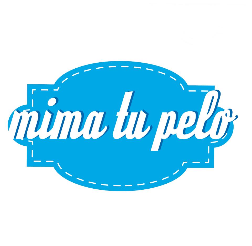 Mima tu Pelo