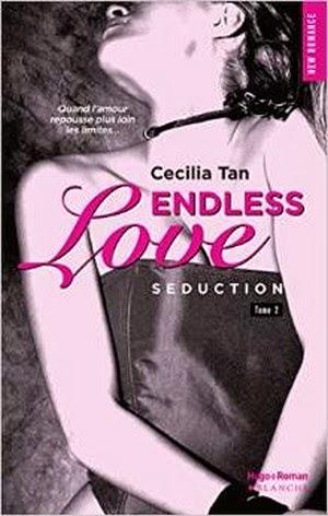 http://aupaysdelire.blogspot.fr/2015/03/endless-love-tome-2-seduction-de.html