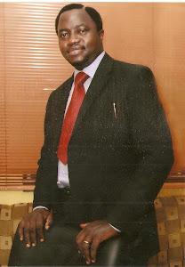 DR. THOMAS-WILSON IKUBESE