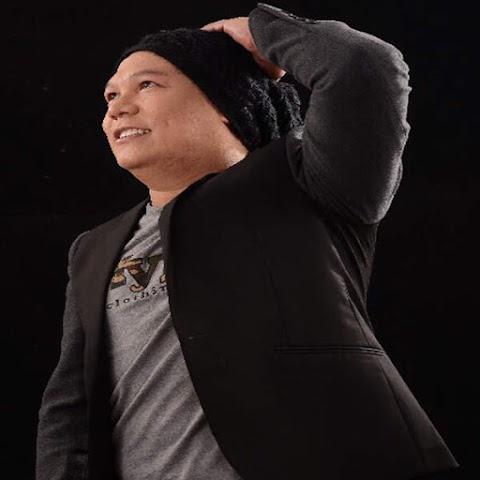 Ronnie Hussein - Dikoyak Waktu MP3