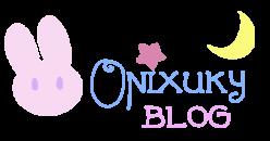 Onixuky Blogger